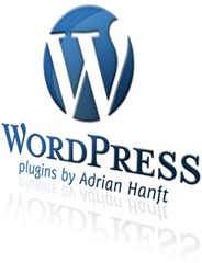Wordpress_Plugins_By_Adrian_Hanft