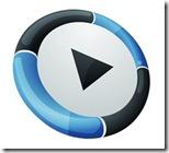 WordPressで音楽の再生プラグイン「Audio Player」